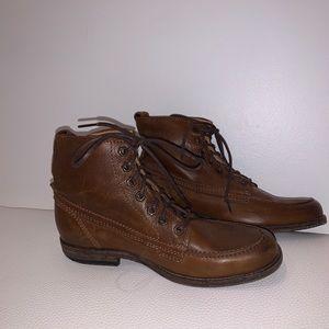 Frye & Co Boots